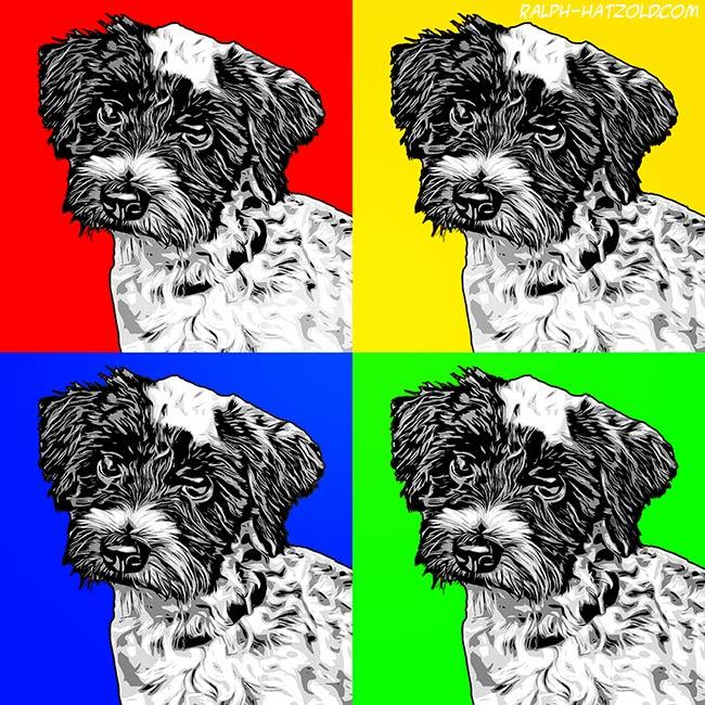 pop-art-andy-warhol-hund-leinwand-ralph-hatzold