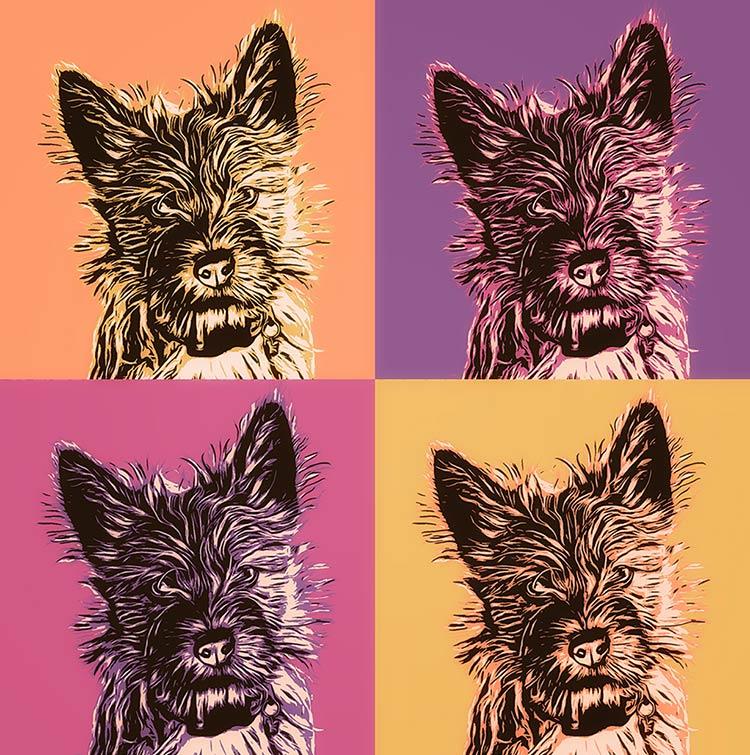pop-art-andy-warhol-hund-style-ralph-hatzold-003