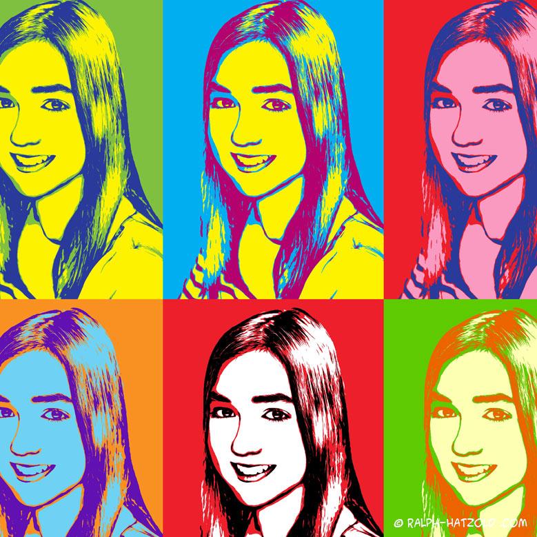 pop-art-portrait-foto-retro-color-andy-warhol