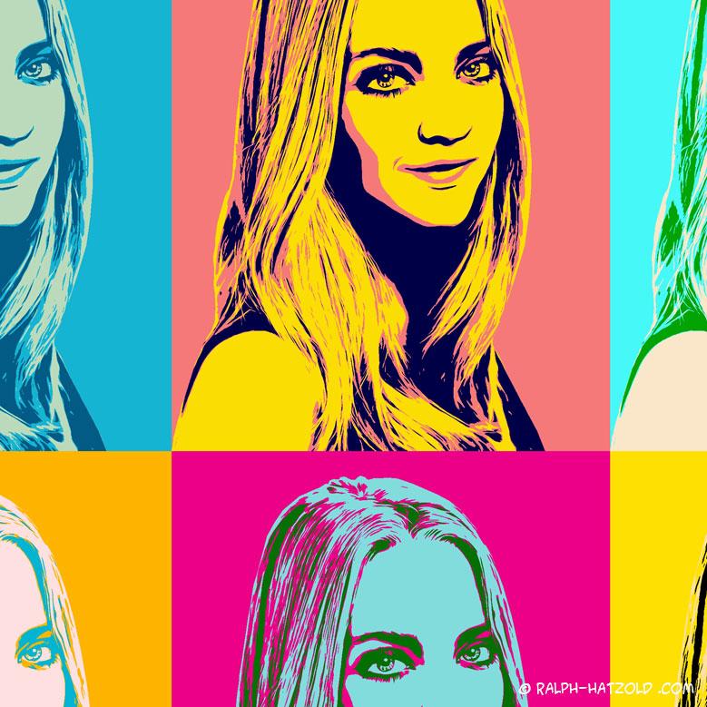 pop-art-portrait-vom-eigenen-foto-retro-color-andy-warhol-marilyn01