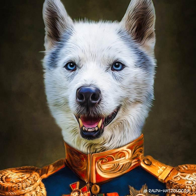 husky-in-uniform-hundeportrait-im-anzug-gemaelde-kunst-geschenkidee-hundebesitzer